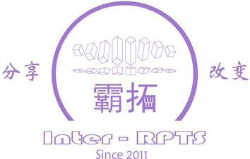 霸拓研习社 东莞钢琴调律班第二期招生简章 191014
