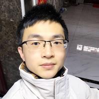 朱修宏-1364