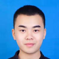 张文浩-1351