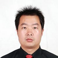 李东-1390
