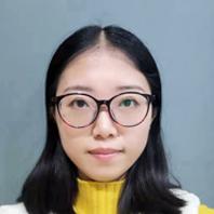 李冰妍-1344