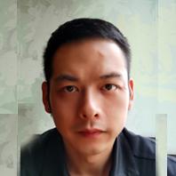 王永刚-1433