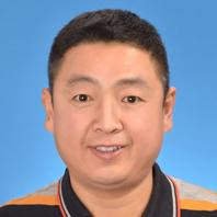 姜军-1168 种子会员