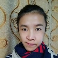 郭丽丽-1443