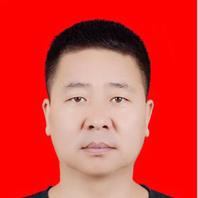 杨志和-1341