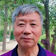 黄永更-1241 霸拓终身开拓大奖 霸拓传播大奖 理事 学术委员会委员 种子会员