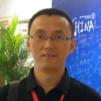 郭涛-1191 种子会员