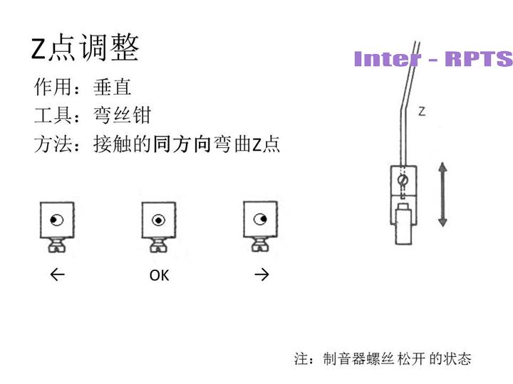 幻灯片6-.jpg