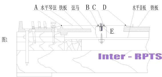 论文图1.jpg