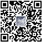 姜力-二维码-.jpg
