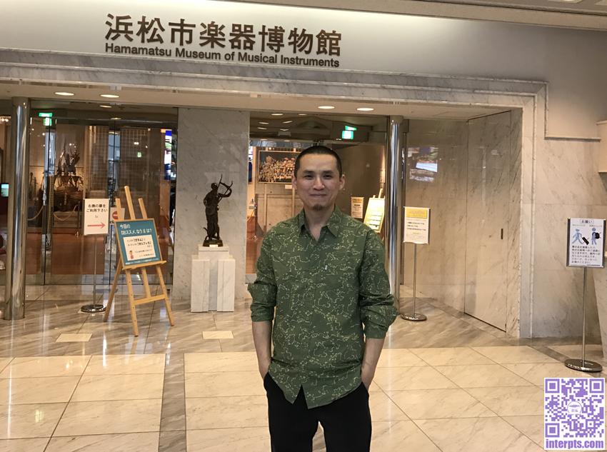 滨松乐器博物馆-参观.jpg