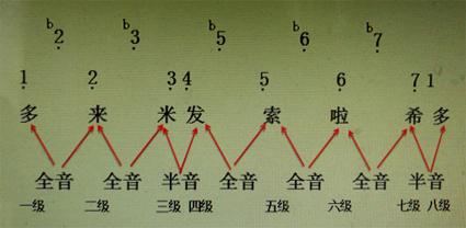 4-.jpg