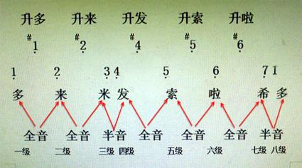 3-.jpg
